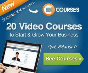 300x250_courses