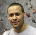Liron Markovich
