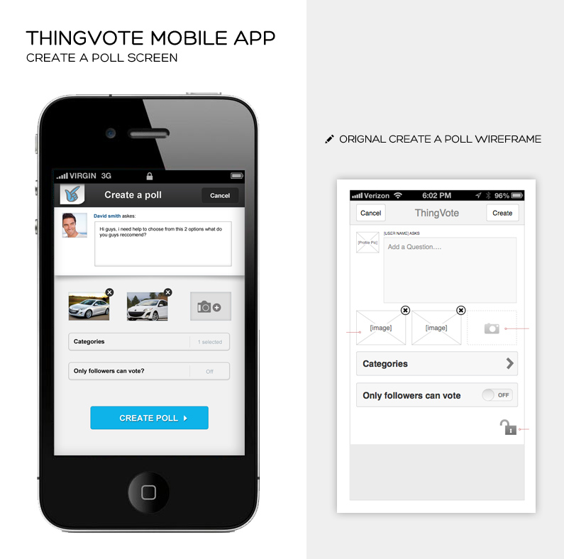 Thingvote_mobile_app_create_poll