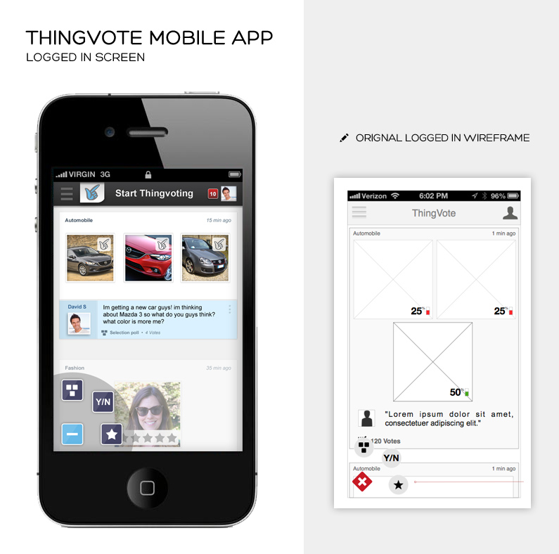 Thingvote_mobile_app_logged_in