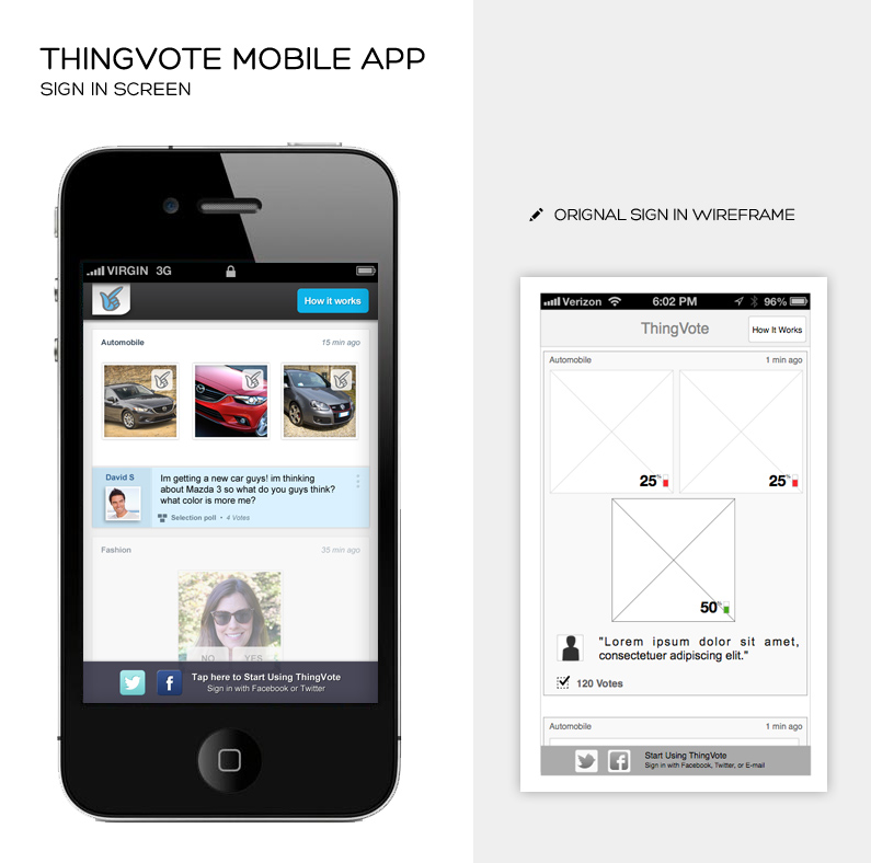 Thingvote_mobile_app_sign_in
