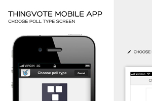 choose_poll_type
