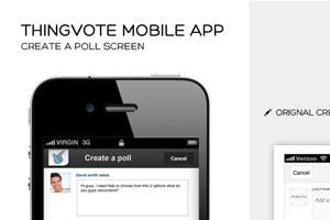 create_a_poll