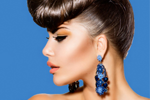 Projects_images_cabello