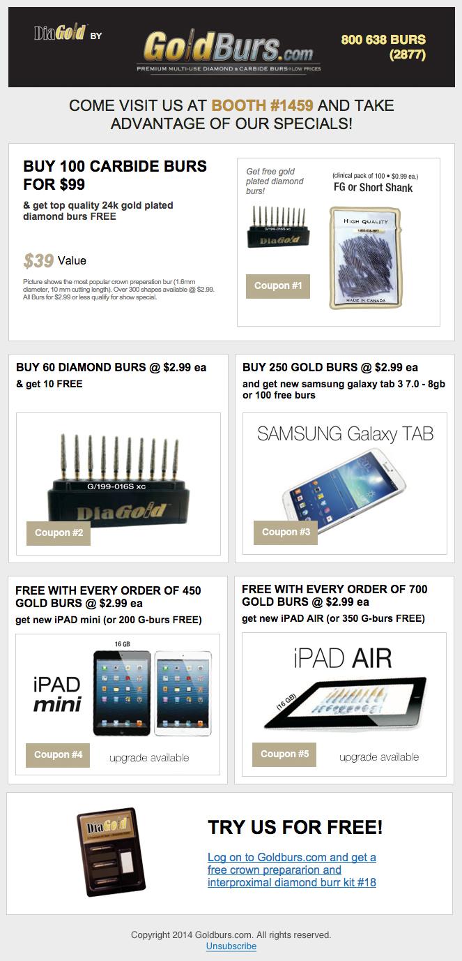 Goldburs_email
