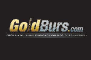 goldburs_email_image